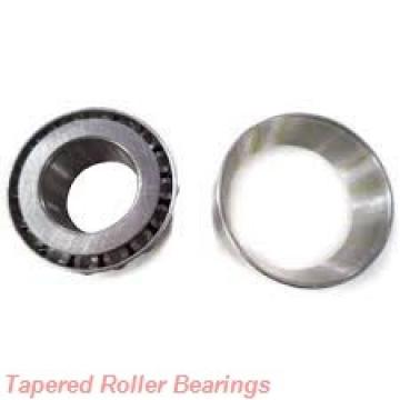 Timken JHM720249-90N04 Tapered Roller Bearing Full Assemblies