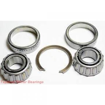 130 mm x 230 mm x 67.750 mm  Timken 32226M-90KM1 Tapered Roller Bearing Full Assemblies