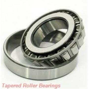 Timken JLM506848E-90K02 Tapered Roller Bearing Full Assemblies