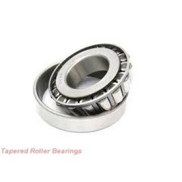 Timken NA749 90047 Tapered Roller Bearing Full Assemblies