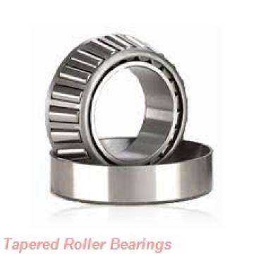 Timken M272749-902F9 Tapered Roller Bearing Full Assemblies