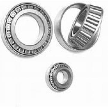 Timken JL69345-K0541 Tapered Roller Bearing Cones