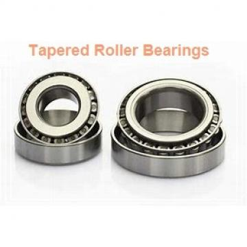 Timken NA567-20024 Tapered Roller Bearing Cones