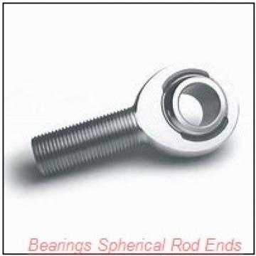 INA GIL17-DO-2RS Bearings Spherical Rod Ends