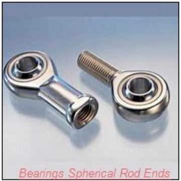 Sealmaster CTMDL 5Y Bearings Spherical Rod Ends