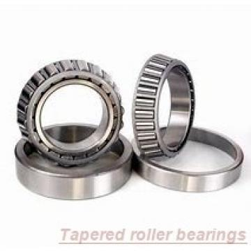 0 Inch | 0 Millimeter x 5.438 Inch | 138.125 Millimeter x 2.563 Inch | 65.1 Millimeter  Timken 562DS-2 Tapered Roller Bearing Cups