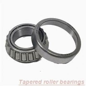 Timken 275161D Tapered Roller Bearing Cups