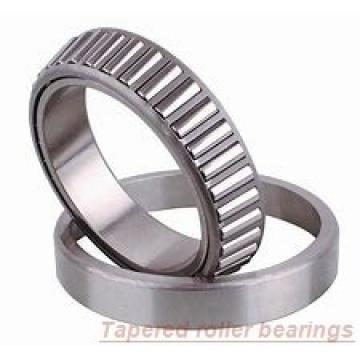 0 Inch | 0 Millimeter x 5.118 Inch | 129.997 Millimeter x 1.438 Inch | 36.525 Millimeter  Timken 5521 Tapered Roller Bearing Cups