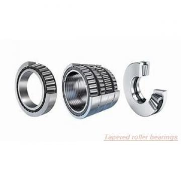 Timken 25518 Tapered Roller Bearing Cups