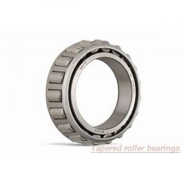 Timken 66522D Tapered Roller Bearing Cups
