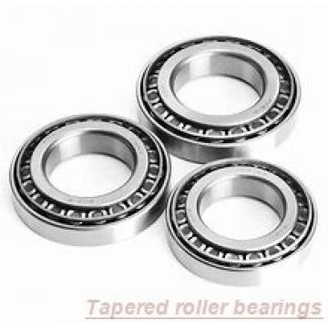 Timken HM743310CD Tapered Roller Bearing Cups