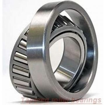 Timken 25521B Tapered Roller Bearing Cups