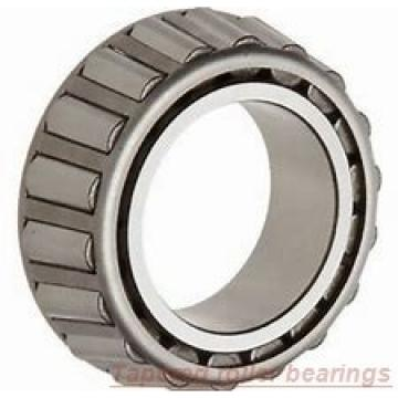 Timken 14272 Tapered Roller Bearing Cups