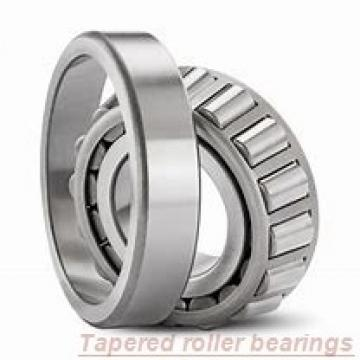 Timken L555210D Tapered Roller Bearing Cups