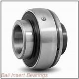 Link-Belt SG223ELK8299A Ball Insert Bearings