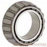 Timken 281202 Tapered Roller Bearing Cups