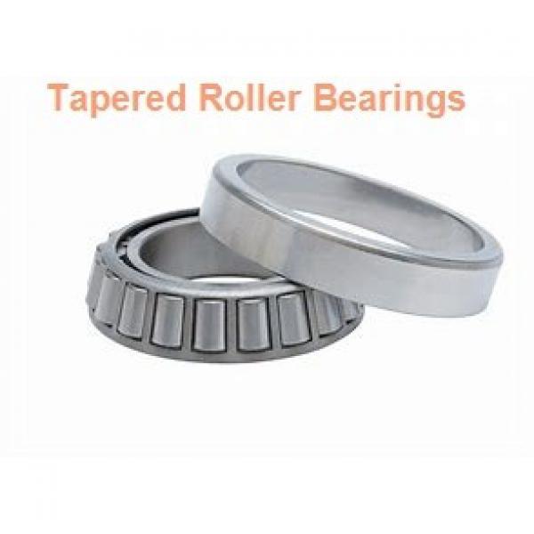 Timken 07100-30000 Tapered Roller Bearing Cones #1 image