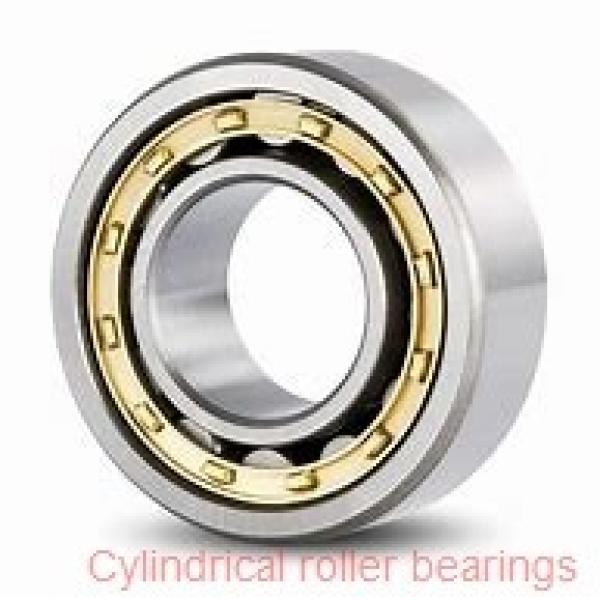 American Roller D 5240SM17 Cylindrical Roller Bearings #2 image