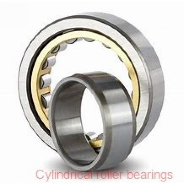 American Roller HCS 288 Cylindrical Roller Bearings #1 image