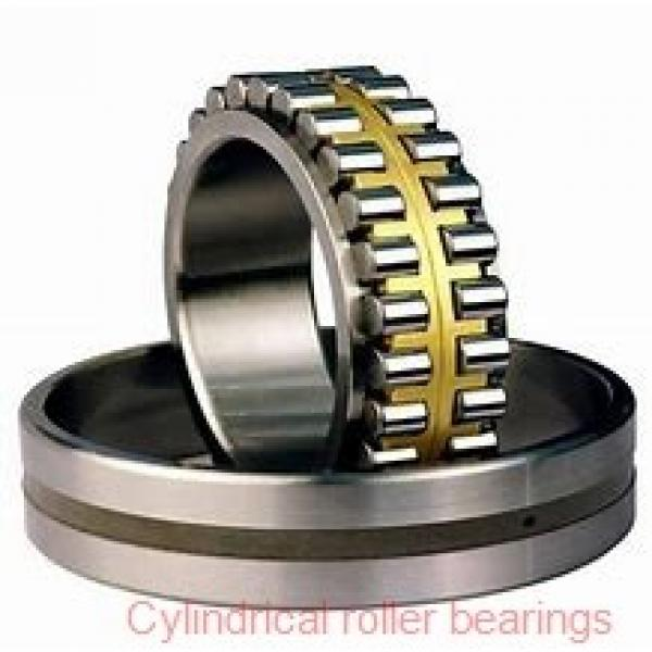 American Roller AOR 228-H Cylindrical Roller Bearings #1 image