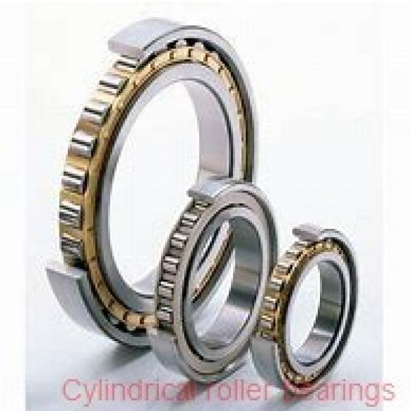 American Roller ASWRA 226-H Cylindrical Roller Bearings #2 image