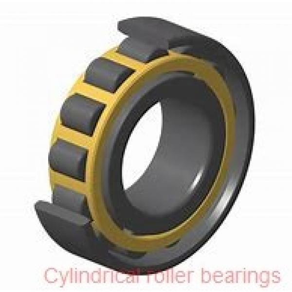 American Roller ASWRA 226-H Cylindrical Roller Bearings #1 image