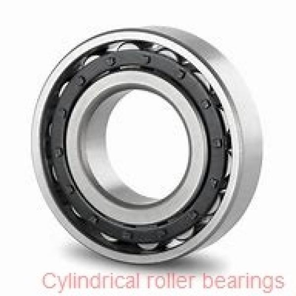 American Roller ASWRA 226-H Cylindrical Roller Bearings #3 image