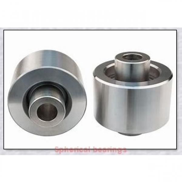 Timken 23972EMBW509C3 SPHERICAL ROLLER BEARING Spherical Roller Bearings #1 image