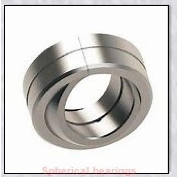 FAG 22222-E1-C3 Spherical Roller Bearings #1 image