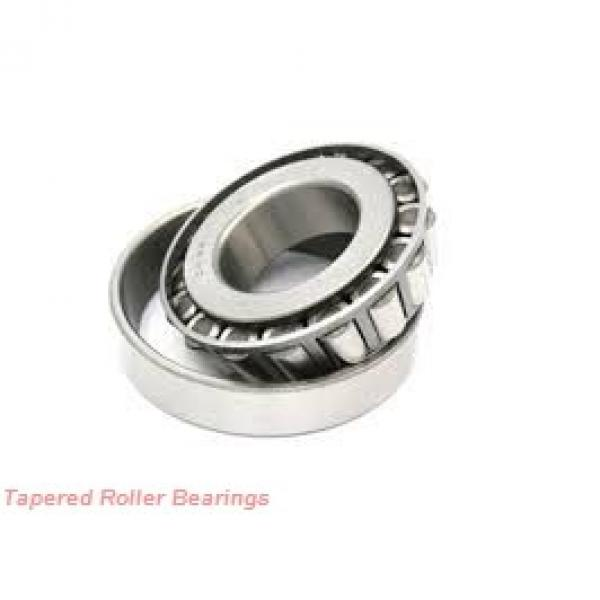 Timken NA749 90047 Tapered Roller Bearing Full Assemblies #1 image
