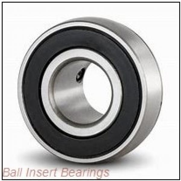 Link-Belt YB210NL Ball Insert Bearings #1 image