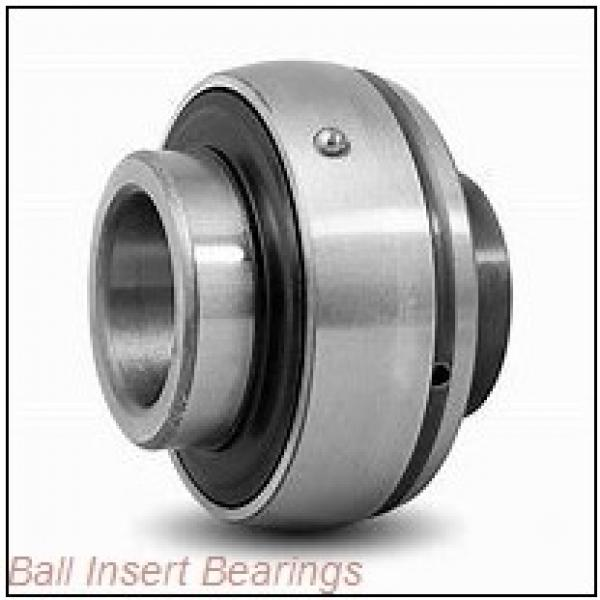 Link-Belt SG223ELK8299A Ball Insert Bearings #1 image
